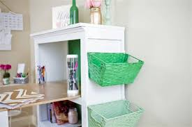 Office diy projects Office Room Diy Projects To Liven Up Your Office Mainst Ceo Diy Projects To Liven Up Your Office Mainst Ceo