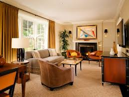 Top Interior Design Schools In California Stunning THE BEVERLY HILLS HOTEL Updated 48 Prices Reviews CA