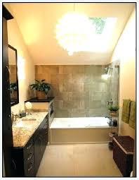 bathtub shower combo bathtubs idea whirlpool tub with surround inspiring small bathroom bath combination decoration jacuzzi