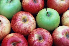 apple varieties that keep well over the winter granny smith and gala apples