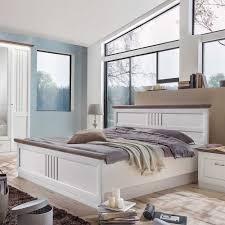 Schlafzimmer Grau Weiß Holz Schlafzimmer Ideen Schlafzimmer Ideen