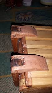 free wooden hinge plans metal door hinge s pin hinges for doors commercial metal door hinges wooden hinge designs