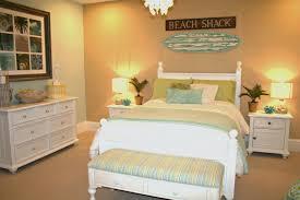 Beach Themed Bedroom Beach Bedroom Decorating Ideas Ocean Blue Bedrooms For Girls Have