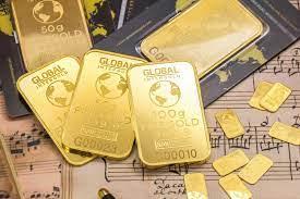 Hafta açılışında gram altın ve çeyrek altın ne kadar? Bugün 2021 altın  fiyatları kaç TL? - Ekonomi Haberleri - Son Dakika Haberler