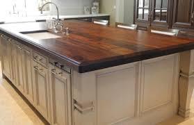 countertops kitchen bar wood slab countertops big corian countertop