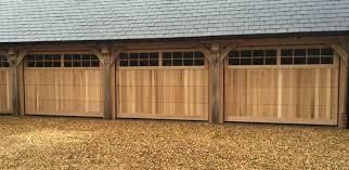 fireplace doors uk ideas wooden garage surrey based installers amusing timber sectional 1 extraordinar