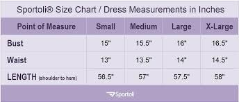 Sportoli Size Chart Maxi Dresses For Women Tie Sleeve Solid Lightweight Long Rayon Spandex W Pocket
