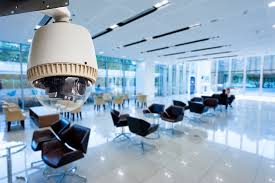 A There Is No Better Deterrent To Crime In Your Office Or Commercial Location  Than Video Surveillance Weu0027ve Been Installing Cameras For Customers Since The