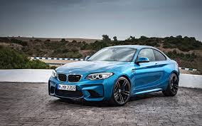 new car release in 2016BMW M2 Coupe about to release in 2016 spring  Auto Generals and