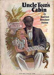 effect of uncle tom s cabin book image