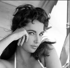 Image result for elizabeth taylor beautiful photos