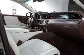 2018 lexus ls interior. brilliant 2018 2018 lexus ls 500 interior view 660x440  on lexus ls