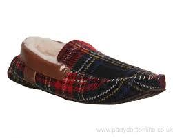 Mens Bedroom Athletics Slippers Mens Shoes Sale Cheap Partydotsonlinecouk