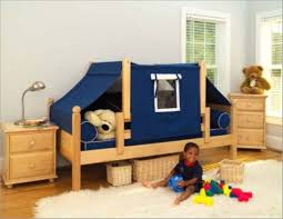 Boy Toddler Bedroom Ideas Home Planning Ideas - Boys bedroom idea