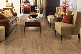 maintain laminate flooring in your home