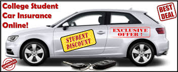 Auto Insurance Quotes Online Free 46 Awesome Insurance For Students Insurance