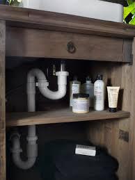 Reece Bathroom Cabinets Amazing Design Bathroom Vanity Plumbing Reece A Double