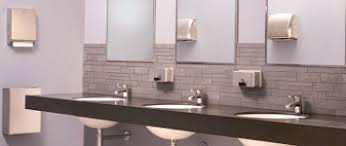 commercial bathroom products. Commercial Bathroom Installer In St. Louis; Toilet Accessories Louis Products O