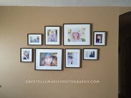 picture frames on wall. Wall Art Design Ideas Top Picture Frames Pertaining To Photo Frame Decoration Prepare 10 On A