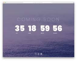 Online Timer 15 Minutes 33 Easy To Use Free Countdown Timers With Cool Effects 2019