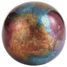Decorative Ceramic Balls Sale Enchanting Natural Decorative Ceramic Balls K32 32 Decorative Porcelain
