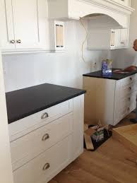cup pulls what is the proper to install on a shaker kitchen cabinet pertaining drawer plan 8
