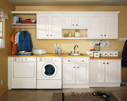 laundry room furniture. Full Size Of Interior Design Effective Laundry Room Layout For Small Spaces Cabinets And Shelves Base Furniture