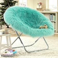 chairs for bedrooms. Home Design: Approved Fun Chairs For Bedroom Bedrooms Best 25 Teen Ideas Only Within From M