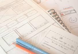 Ui Ux Design Wireframes Ux Wireframing Bedrock Of Interface Usability Tubik Studio