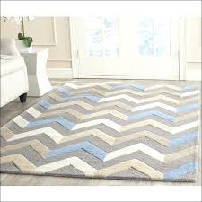 unusual area rugs chic idea large area rugs under best of 5 x 7 image design