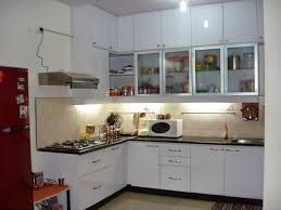 Kitchen Cabinet Meaning Kitchen Brown Kitchen Cabinet Sink Faucet Light Brown Tile Floor