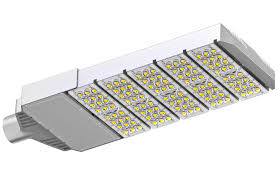 commercial led outdoor lighting 240v 150 watt outdoor led street lights waterproof energy saving commercial lighting