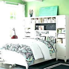 teen girl bedroom furniture. Bedroom Chairs For Teenage Girls Furniture Stores  Store Bedrooms Green . Teen Girl