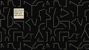 Desktop Wallpaper: December 2019