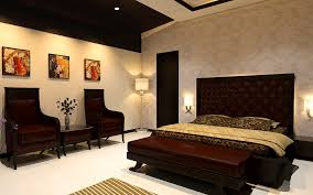 Latest Interior Design For Bedroom Interior Bedroom Images