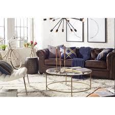 neutral office decor. Beautiful Home Decor, Beautifully Priced Neutral Office Decor