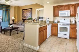 Charming Wyndham Grand Desert 3 Bedroom, Las Vegas, NV   Resorts For Rent In Las  Vegas, Nevada, United States
