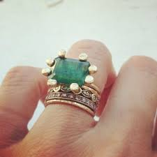 divine designs by jane pope jewelry