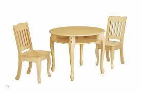 full size of childrens wooden table and chairs toys r us childrens wood folding table and