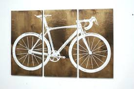 bicycle wall art large size of inspirations bicycle wall art decor ideas metal archived on bicycle bicycle wall art  on bicycle metal wall art uk with bicycle wall art bicycle metal wall art uk bollywoodsongs club