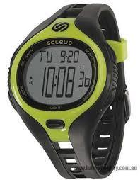 buying this summer aldo navy cappella men accessories watches aldo black green soleus dash large men accessories watches
