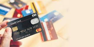 Click to know more in detail. Axis Bank Indian Oil Launch Co Branded Credit Card For Cashless Payments The New Indian Express