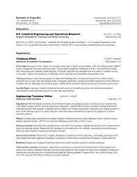 Resume Hospital Porter Resume