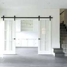 office french doors 5 exterior sliding garage. Office French Doors. Home Door Ideas Doors With Glass 5 Exterior Sliding Garage