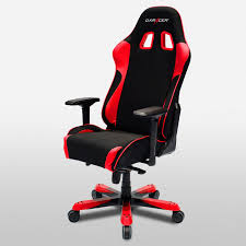 gaming chairs dxracer. Brilliant Chairs New Inside Gaming Chairs Dxracer R