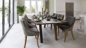 dining room tableh wingback chairs high wing back round sets setsh white faux leather dining chairs canada