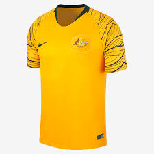 2018 Australia Home Homme Maillot Football Stadium Pour De|The Relentless Pursuit For Perfection—The 1964 Green Bay Packers