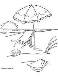 Small Picture Beach Ball Coloring Page Beach ball Beach and Summer