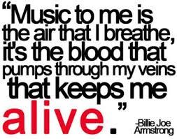 Pics Of Music Quotes | imagebasket.net