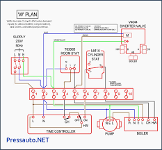 hea honeywell digital thermostat wiring diagram conventional how to wire a honeywell thermostat with 6 wires at Digital Thermostat Wiring Diagram